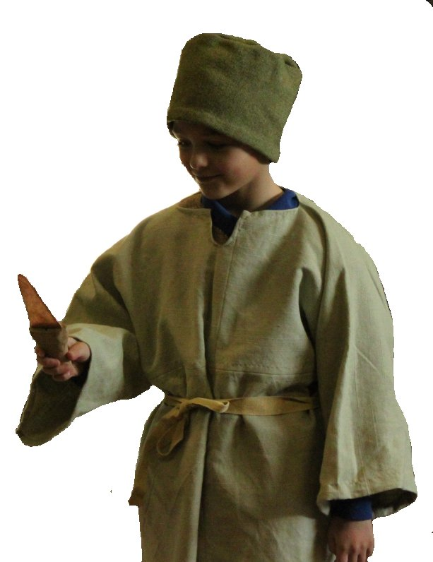 copper age knife boy wh crop